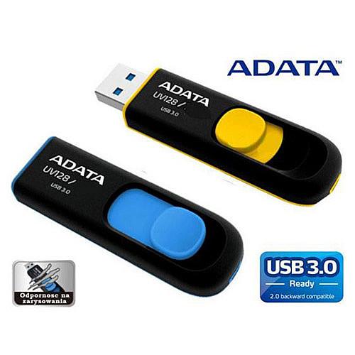 ADATA USB 3.0 16 GB Pen Drive