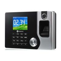REALAND A-C071 Biometric Fingerprint Access Control Reader