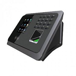 ZKTeco MB300 Multi-Bio Fingerprint Time Attendance Access Control
