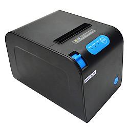 Rongta RP328-USE Pos Printer