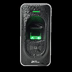 ZKTeco FR1200 Finger & RFID Exit Reader
