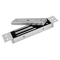 Zkteco Electromagnetic Lock AL-180D