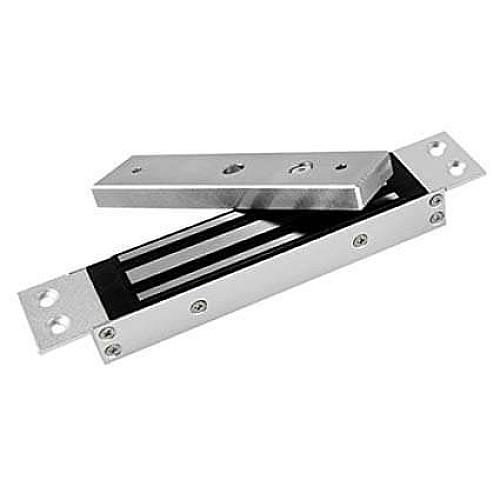 Zkteco Electromagnetic Lock AL-180