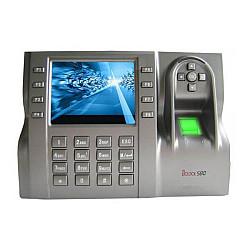 Zkteco CR60W Encoder/Card issuer