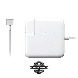 Apple 45W MagSafe 2 Macbook Power Adapter (A Grade)