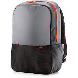 HP Duotone 15.6 inch Backpack (Orange)