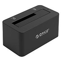 Orico 6619SUS3 USB 3.0 Hard Drive Dock