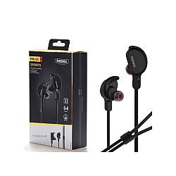 REMAX RB-S5 Bluetooth Earphone