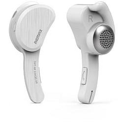 REMAX RB-T10 Bluetooth Earphone