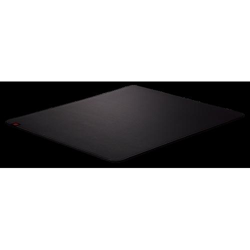 Benq e-Sports ZOWIE P-SR Mouse Pad