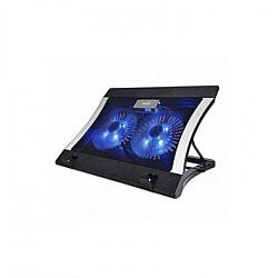 Havit F2051 Gaming Laptop Cooling Pad