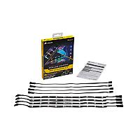 CORSAIR RGB LED Lighting PRO Expansion Kit