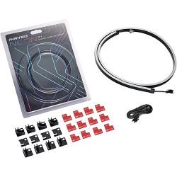 Phanteks NEON M1 DRGB 1x 1-Meter Smooth LED Lighting Strip