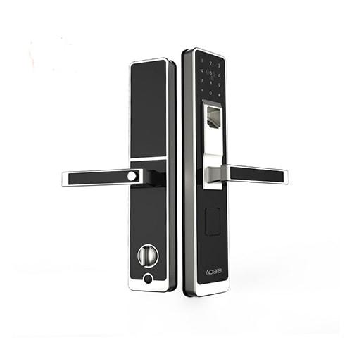 Xiaomi aqara Smart Security Door Lock