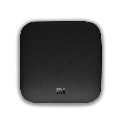 Mi Tv Box Price In Bangladesh