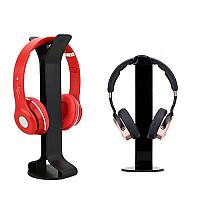 Fantech DR-H00 Headphone Stand
