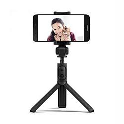 MI  Bluetooth Selfie Stick with Tripod