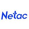 Netac