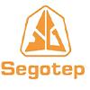 Segotep