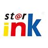 Star ink