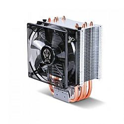Antec Air Cooling A40 Pro CPU Cooler