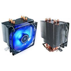 Antec Air Cooler C400 Elite Performance CPU Cooler