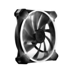 Antec True Quiet 120 UFO Cooling Casing Fan, White -
