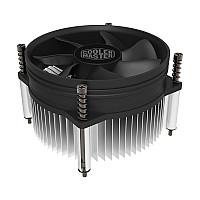 Cooler Master i50 Air CPU Cooler #RH-I50-20FK-R1