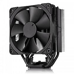 Noctua NH-U12S Chromax NF-F12 120mm Focused Flow PWM Fan CPU Cooler