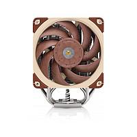 NOCTUA NH-U12A Premium 120mm CPU Cooler