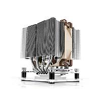 Noctua NH-D9L Premium CPU Cooler with NF-A9 92mm Fan