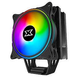 XIGMATEK Windpower WP1266 RGB Cpu Cooler