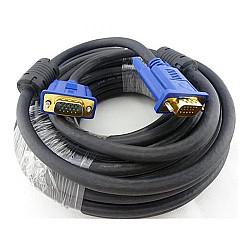 FJGEAR 50M VGA CABLE