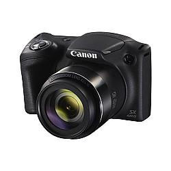 Canon PowerShot SX420 IS 20 Mega Pixel Digital Camera