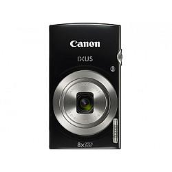 Canon IXUS 185 20.0 MP Digital Camera