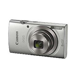 Canon IXUS 175 Digital Camera -