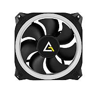 Antec Spark 120 RGB Casing Cooler