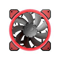 COUGAR VORTEX LED FAN FR 120 RED 120MM Case Fan