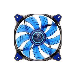 Cougar CFD 120 Blue LED Case Fan