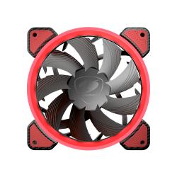 COUGAR Hydraulic Vortex LED 120 mm Cooling Fan