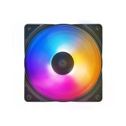 Deepcool RF120 FS (1xFAN) RGB LED Case Fan