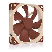 Noctua NF-A14 PWM 4-Pin Premium Quiet Cooling Fan