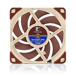 Noctua NF-A12x25 Premium Quiet Cooling Fan