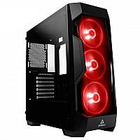 Antec DF500 RGB DARK FLEET SERIES GAMING CASE