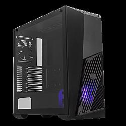 Cooler Master MasterBox K501L RGB Casing