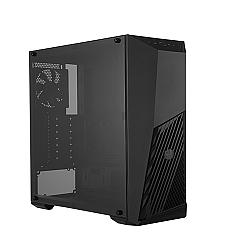 Cooler Master MasterBox K501L Mid Tower Case