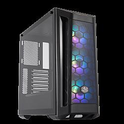 Cooler Master Masterbox MB511 ARGB Casing