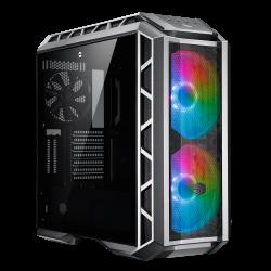 Cooler Master MasterCase H500P Mesh ARGB Casing