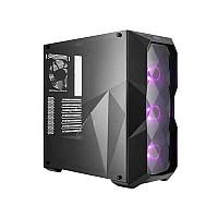 Cooler Master MCB-D500D-KANN-S00 TD500 Mid Tower Case