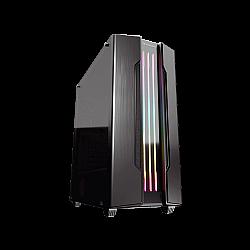 COUGAR GEMINI S RGB Mid-Tower Gaming Case
